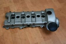 Porsche Cayenne S 9PA 4.5 M48.00 Ventildeckel links 94810513207