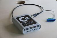SD2IEC v3 SD Card Reader for Commodore 64 128 VIC20 1541 C64 C128 DIY