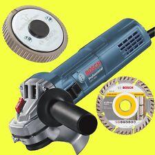 Bosch Winkelschleifer GWS 880 - 060139600A