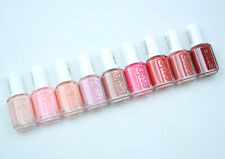 Essie ROCKY ROSE COLLECTION Nail Polish Lacquer  -ADD 3 TO CART AND 1 IS FREE!!!