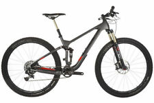 Litespeed Titanium Bikes