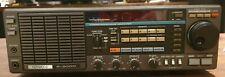 KENWOOD R-2000 HAM RADIO COMMUNICATIONS RECEIVER