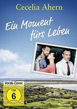 CECELIA AHERN: EIN MOMENT FÜRS LEBEN -    DVD NEU