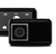 iON DashCam Wi-Fi In Car Camera HD Recording 1080P GPS Photo Capture- BRAND NEW