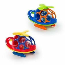 Oball O-copter Motor Activity Toys