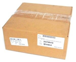 NIB LXE 2325A377CHGR1US BATTERY CHARGER P/N 8-0658 MODEL B1000-1