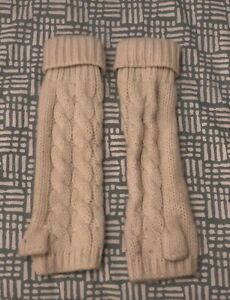 Ted Baker Gloves/Mittons