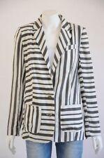 Sass & Bide Women's Regular Size Basic Jackets