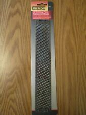 """Empire 8902 10"""" Forming Plane Replacement Blade New"""