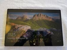 """Dell XPS 12 9250 m5-6Y57 8GB RAM 256GB SSD 12.5"""" 4K Glossy Touch WIN 10"""