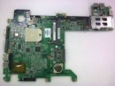 HP TouchSmart TX2-1020US Laptop DA0TT3MB8D0 Motherboard- 504466-001