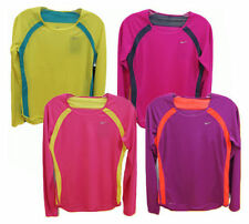 Nike Polyester T-Shirts for Women