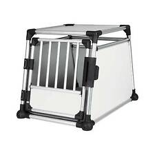 Trixie Crate 63 65 90 Cm Aluminium
