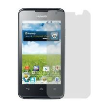 Clear LCD Screen Protector Cover Guard for Huawei Premia 4G M931 Metro PCS