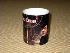 The Child Catcher Chitty Chitty Bang Bang MUG