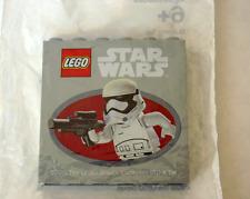 LEGO Star Wars - Rare - TRU Force Friday September 4th 2015 Promo Stormtrooper