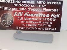FIAT BRAVO - BRAVA - PARASOLE DX ORIGINALE
