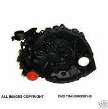 ROVER 200/400 RECONDITIONED GEARBOX