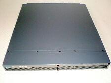 Cisco AS535-4E1-120-AC / AS535-4E1-210  AS5350 Voice