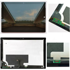Genuine Microsoft Surface Pro 3 V1.1 LCD Touch Screen Digitizer Assembly 1631