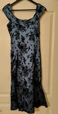 Women's Voodoo Vixen Evening Dress, Size: Small, New without Tags