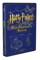 Harry Potter E La Pietra Filosofale - Special Edition DVD WARNER HOME VIDEO