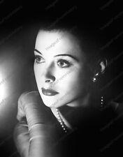 8x10 Print Hedy Lamarr Portrait H.M. Pullman Esq 1941 #1a184