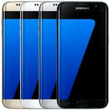 Samsung Galaxy S7 Edge-G935A-Desbloqueado De Fábrica (AT&T - Mobile) T 4G Smartphone