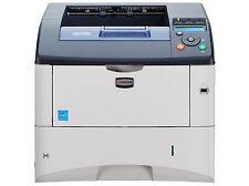 Kyocera FS-3920DN 3920 A4 Duplex Network USB Mono Laser Printer + Warranty