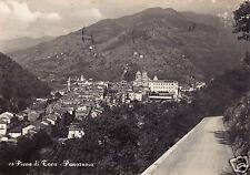 Pieve di Teco-Panorama-f.g.