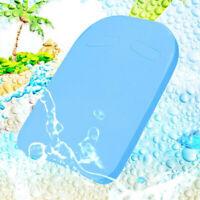Swimming Swim Kickboard Kids Adults Safe Pool Training Aid Float Board Foam
