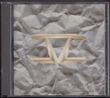 MC HAMMER V Inside Out  1995 CD ALBUM RCA EUROPE