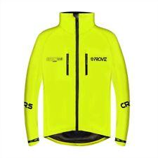Proviz Reflect360 CRS Jacket Yellow Small