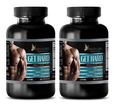 testosterone booster for men sex - GET HARD PILLS FOR MEN - tongkat herbs - 2Bot