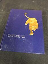 1995 William Penn Senior High School Yearbook