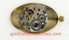 Rolex all'orchidea vintage orologio da polso movimento calibro 1400 pezzi di ricambio per riparazioni L16