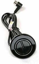 Limoss Flat 2 Button Power Recliner Round Switch