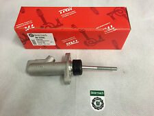 TRW Land Rover Series 2 & 2A Clutch Master Cylinder OEM  90569126  BR2226G