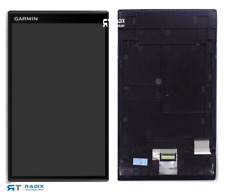 """For 7"""" Garmin DriveSmart 61 LMT-D LCD Display Screen Touch Digitizer Assembly"""