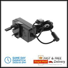 Power Lead Mains Battery Charger Dyson DC58 DC59 DC61 DC62 V6 V7 V8 UK Plug