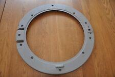 Beko WM6167S Integrated Washing Machine Door Inner Trim Silver / Grey Door Frame