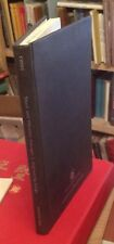 Shock & Vibration Concepts in Engineering Design CREDE 1965 FREE US SHIPPING