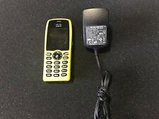 CISCO CP-7925G-EX-K9 Wireless VoIP Phone  FREE SHIP