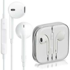 Original Apple Earpods Headset MD827ZM/A Stereo Kopfhörer für iPhone 5 5S 6 Plus
