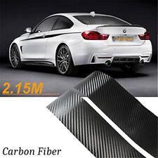 2.15M Performance Side Rock Streifen Aufkleber für BMW 5/7 Serie F10/11 F01/02