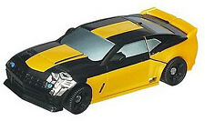 Transformers Generations Ultimate Loose Figure Legends Camaro Concept Bumblebee