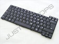 Original De Hp Compaq Nc610c nc620c Reino Unido Inglés Teclado 320397-031 314631-031 Hw