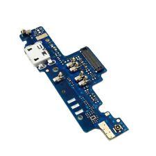 USB Micro Enchufe para Cargar Placa Puerto Flex Cable para Xiaomi Redmi Note 4 X