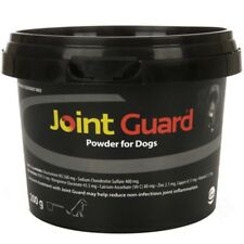 Joint Guard Powder for Dogs (750 gram) Dog Dogs Cat Cats Pet Pets