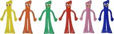 Gumby: Many Moods of Gumby